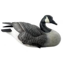 canada goose manufacturer china