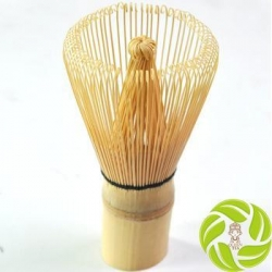 China Japanese Matcha teaset matcha whisk tea accessories bamboo whisk chasen on sale
