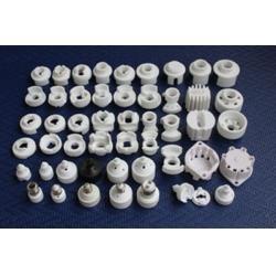 Ceramic Steatit Ceramic Steatit Manufacturers And