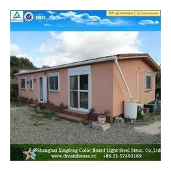 Prefab mobile home prefab mobile home manufacturers and - Casa prefabricada modular ...