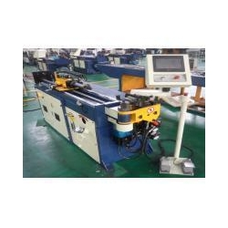 hydraulic tube bending machine pdf