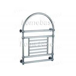 China Traditional&Contemporary towel radiator HB-R5101C on sale