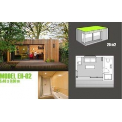 Wooden garden sheds wooden garden sheds manufacturers and for Garden shed music studio
