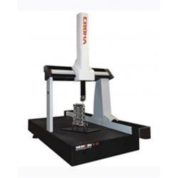 China Lathe Accessories Those Plus three coordinate measuring machine No.: 003 on sale