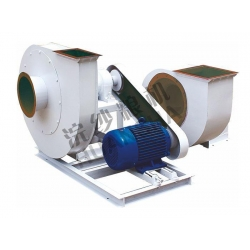 China air fan for rice milling machine on sale