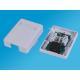 China Surface box AFD-SB-07 on sale