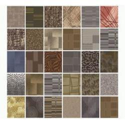 Commercial carpet tile manufacturers