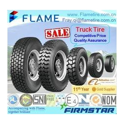 China tire at storage manufacturer on sale