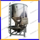 China plastic mixer Vertical stirrer on sale