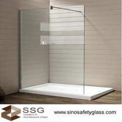 frameless shower screen frameless shower screen