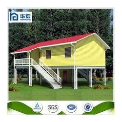 Prefab Shipping Container Homes Prefab Shipping Container Homes Manufacturers And Suppliers At