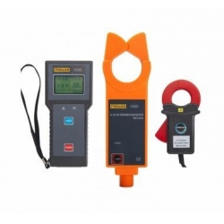 China MEWOI1500-Wireless High Voltage Current Transformation Ratio Tester on sale