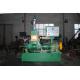 China Internal Mixer X(S)N-5L on sale