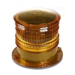 China Solar Light Marine Light on sale