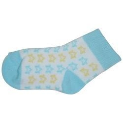 China Baby Socks on sale