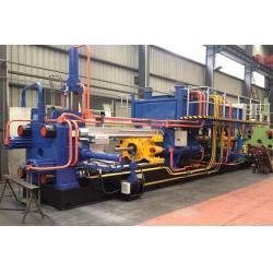 Aluminium Extrusion Press For Sale, Wholesale ... - Alibaba