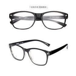eyeglass frames with changeable temples, eyeglass frames ...