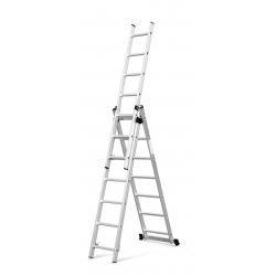 Folding Attic Ladders Folding Attic Ladders Manufacturers