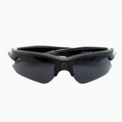Prescription fishing sunglasses prescription fishing for Prescription fishing sunglasses