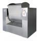 China Horizontal Dough Mixer on sale