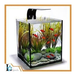Acrylic Aquariums Fish Tanks Acrylic Aquariums Fish Tanks