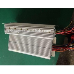 Bldc motor control bldc motor control manufacturers and for Bldc motor controller ic