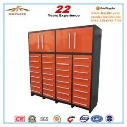 garage tool cabinet garage tool cabinet manufacturers and suppliers at. Black Bedroom Furniture Sets. Home Design Ideas