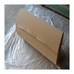 Cork board roll cork board roll manufacturers and for Lisbon cork co ltd fine cork flooring
