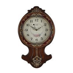 antique pendulum wall clock antique pendulum wall clock