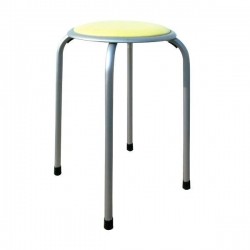 Stool Mdf Stool Mdf Manufacturers And Suppliers At