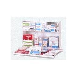 Equipment kitchen restaurant equipment kitchen restaurant for First aid kits for restaurant kitchens