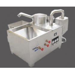 China Grain Processing Machine High Quality Sesame Washing Machine on sale
