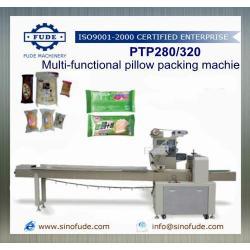 fold machine