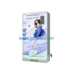 sanitary napkin machine manufacturers in china