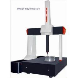 China inspection coordinate measuring machine(CMM) on sale