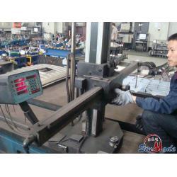 China Auto Parts Coordinate Measuring Machine on sale