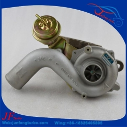 China Turbo charger K03 53039880011,06A145704S for Audi A3 1.8 T on sale