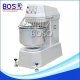 China kneading dough with mixer BOS-15 on sale