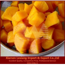 China other canned foods Product name:canned sweet potato on sale