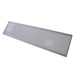 China LED Panel light 300*1200 Dali dimmable LED panel light on sale