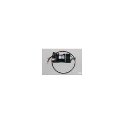China Robot Parts KP0001 DC Motor with Encoder on sale
