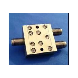 China XMA Power Divider on sale