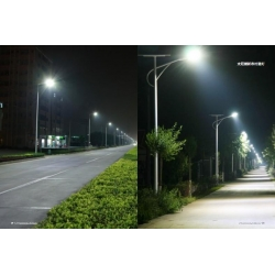 China Solar Lighting on sale