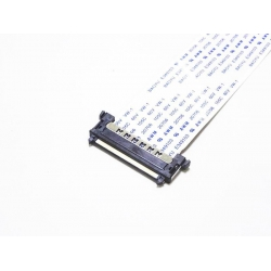 M Lvds Cable Length in addition  on wire harness tape suppliers