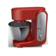 China Stand mixer - SM700 on sale