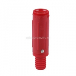 Fire fighting equipment manufacturers in china