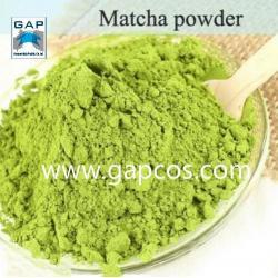China High Quality Ultra-fine Matcha Powder on sale