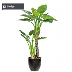 China Manufacturing ficus silk tree artificial plant tree large out on sale