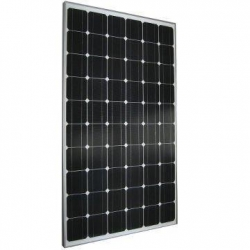 China High Efficient Solar Panel 210-260W 30VDC on sale