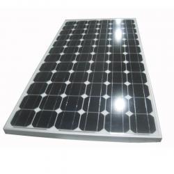 China Mono Solar panel 185W GSL-185M on sale